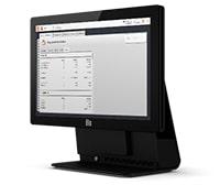 Touchscreen Terminal 15 Budget