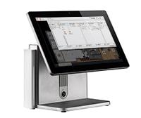 Touchscreen Terminal 15 Premium